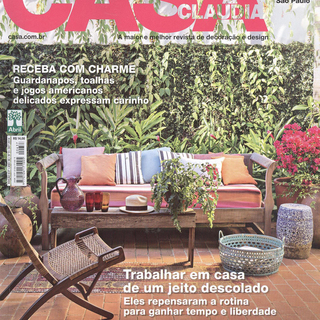 Small casa claudia set 2014  5