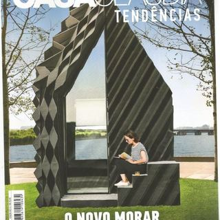 Small casa claudia tend ncias  capa 0002